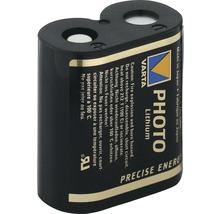 Batterie au lithium 6V GROHE pour Tectron 577 et 505-thumb-0