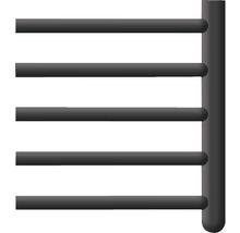 Kit de grille en fonte Tepro 58x41cm-thumb-1