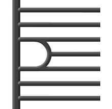 Kit de grille en fonte Tepro 58x41cm-thumb-2