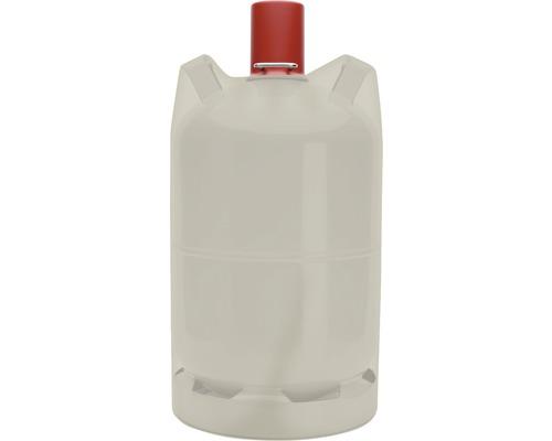 Housse de protection pour bouteille à gaz 5kg-0