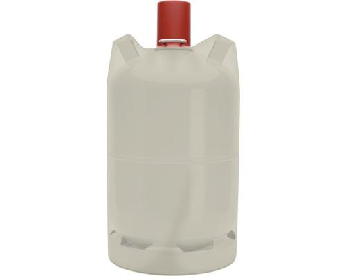 Housse de protection pour bouteille à gaz 11kg