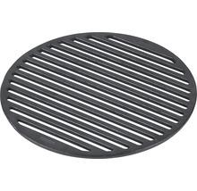 Insert de grille en fonte Tepro pour système grille dans grille Ø 57cm-thumb-0