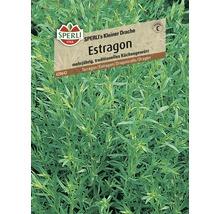 Estragon ''Petit dragon'' Sperli semence de fines herbes-thumb-0