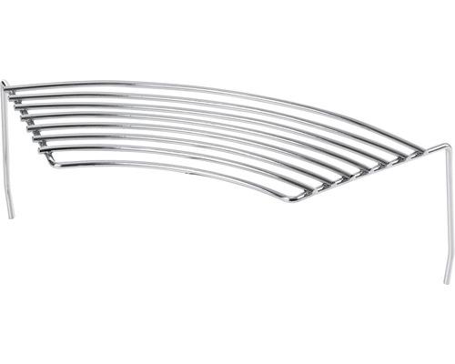 Grille de maintien en température Tepro pour Sacramento, San Francisco, Ø 57cm