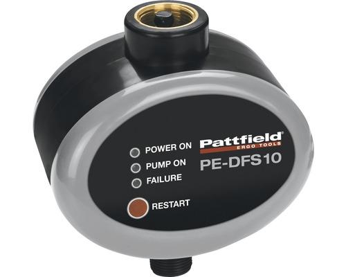 Interrupteur d''écoulement Einhell PE-DFS 10
