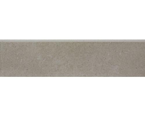 Plinthe Taurus sable 7.3x31cm