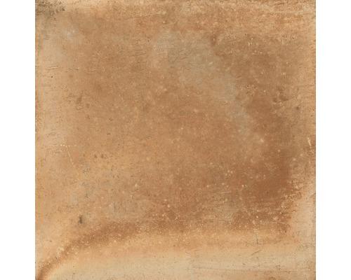Marche d''escalier angle Rustic natura 33.15x33.15 cm