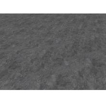 Carreaux vinyle Senso Natural Night Slate autocollant 30.5x60.9cm-thumb-2
