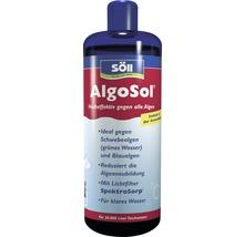 Algicide Söll AlgoSol® 1l-thumb-0