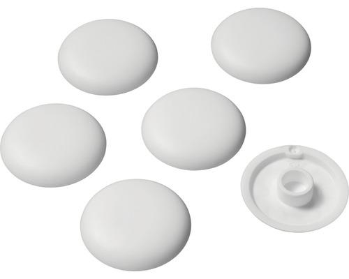 Kit amortisseur de rechange Form & Style pour abattant WC New Sion
