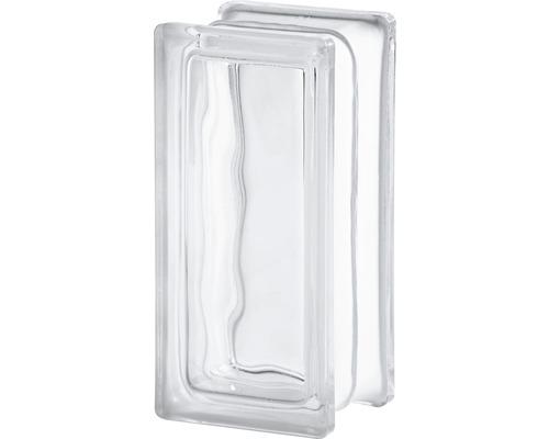 block lock brique de verre douche italienne moderne carreau verre recherche google with block. Black Bedroom Furniture Sets. Home Design Ideas