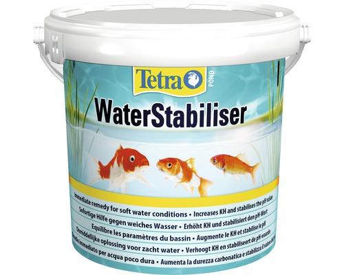 Stabilisateur de pH pour l''eau Tetra Pond WaterStabiliser 1.2 kg