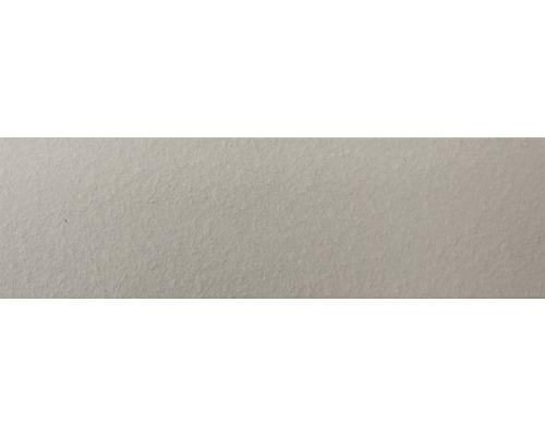 Listel gris blanc 24x7.1cm