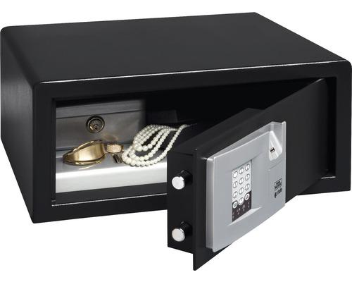 Coffre-fort pour ordinateur portable PointSafe P 3 E FS LAP