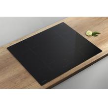 Plaque à induction PICCANTE largeur 60 cm avec 4 zones de cuisson-thumb-1