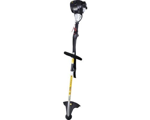 Coupe-bordure à essence Blackline BL-BT 25