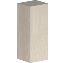 Baguettes d''angle chêne blanc FOEI768-thumb-0