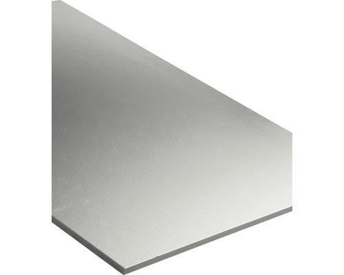Plaque réfléchissante Noma Reflex 10 mm