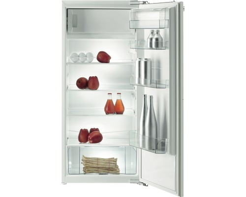 R frig rateur avec compartiment cong lation gorenje - Refrigerateur avec tiroirs congelation ...