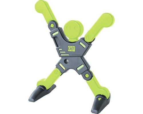 Figurine de sécurité EXIT X-Man 71.2x47x94.9cm