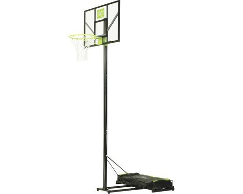 Panier de basket EXIT Comet Portable Basket-0