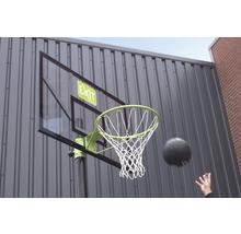 Panier de basket EXIT Comet Portable Basket-thumb-6