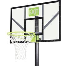 Panier de basket EXIT Comet Portable Basket-thumb-2