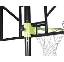 Panier de basket EXIT Comet Portable Basket-thumb-3