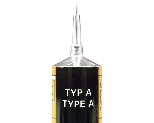 PVC-Kaltschweißmittel Typ A 44 g