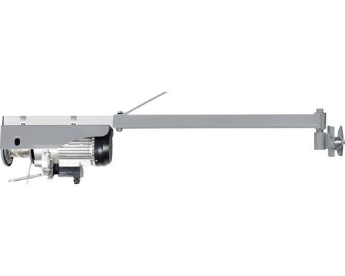 Bras d''oscillation Pattfield PE-1100 SA
