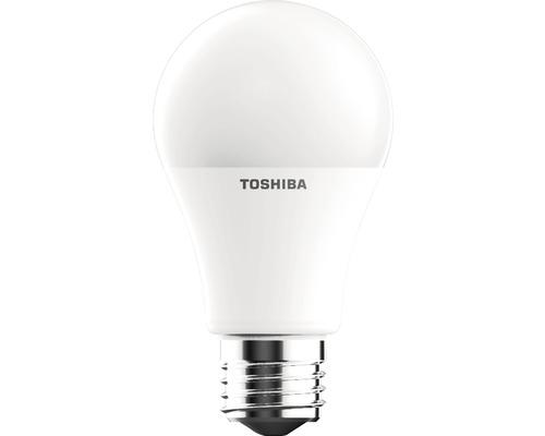 LED Lampe A60 Dimmbar Matt E27/7W(40) 470 Lm 2700 K Warmweiß