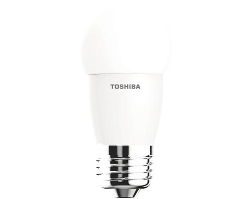 LED Lampe Golf B2C Dimmbar Matt E27/4W(25) 250 Lm 2700 K