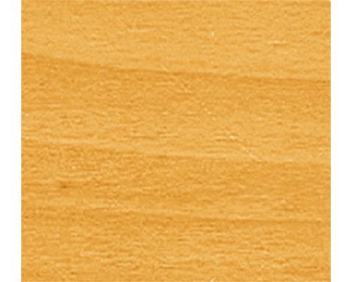 Huile pour bois de mélèze Plus 3L (20% gratuit!)