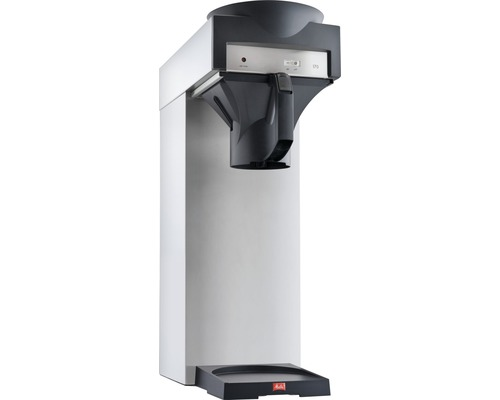 Machine à café filtre Melitta 170 MT