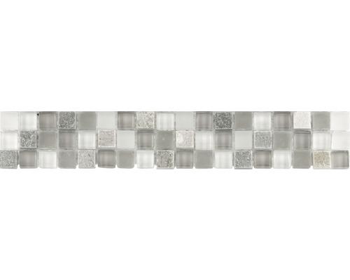 Frise GL 515022 white 29.8x4.8cm