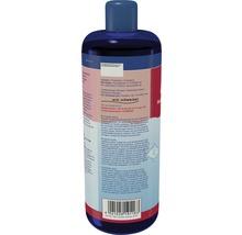 Algicide Söll AlgoSol® 1l-thumb-1