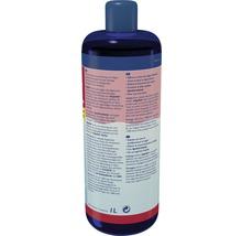 Algicide Söll AlgoSol® 1l-thumb-2
