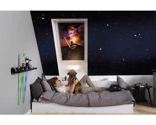 store dkl finest store dkl occultant tlcomande dgl s with store dkl affordable best store. Black Bedroom Furniture Sets. Home Design Ideas