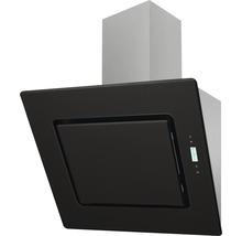 Hotte aspirante PKM 9040/60BZ noir-thumb-0