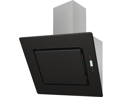 Hotte aspirante PKM 9040/60BZ noir-0