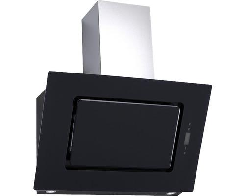 Hotte aspirante PKM 9040/90BZ noir