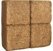 Brique d''humus de coco bloc de 70 l-thumb-1