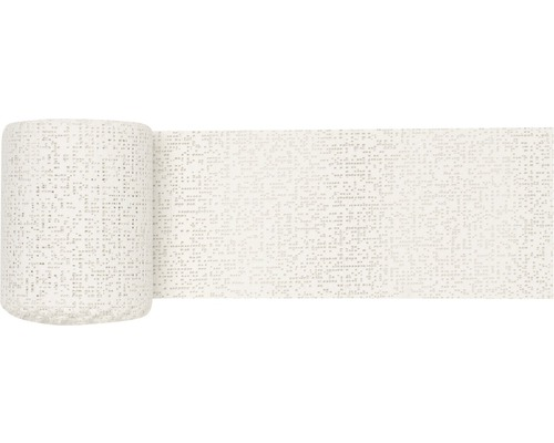 Bande de plâtre Keratex 10 cm, longueur 500 cm