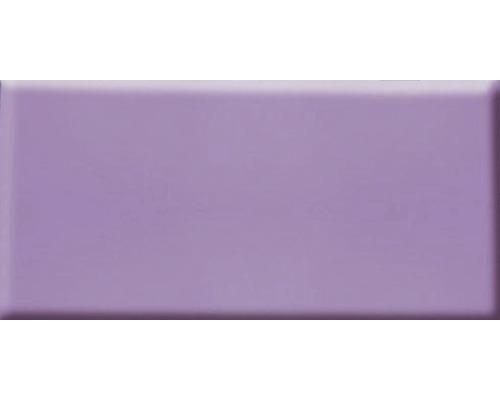 Pâte à modeler FIMO Effect 57 g lilas transparent
