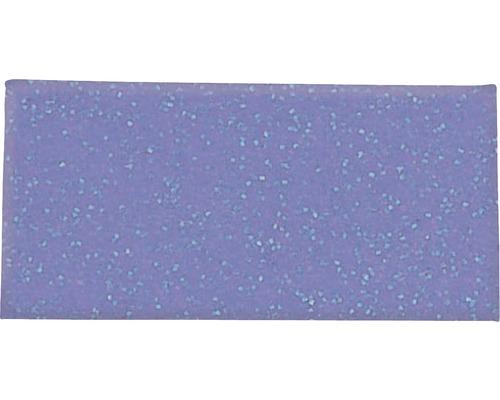 Pâte à modeler FIMO Effect 57 g bleu métallique