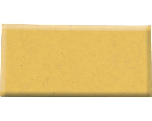 Pâte à modeler FIMO Effect 57 g or