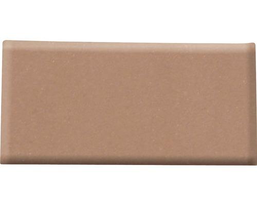 Pâte à modeler FIMO Effect 57 g cuivre