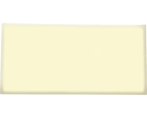 Pâte à modeler FIMO Effect 57 g luminescente