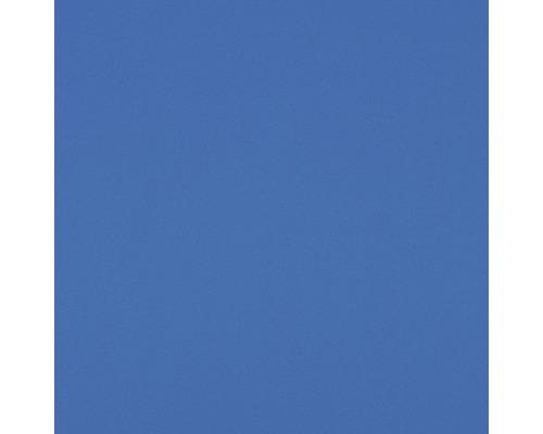Plaque en mousse rigide 3x1520x2050mm bleue