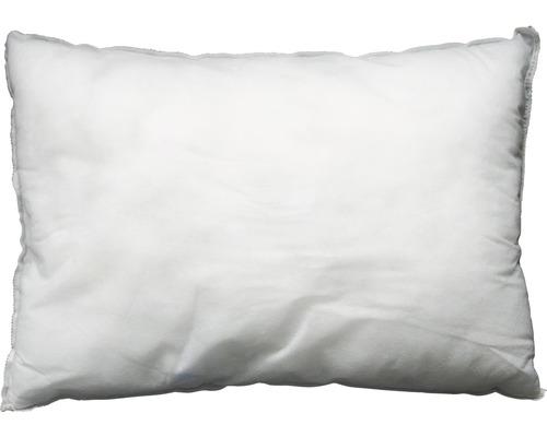 Kissenfüllung Polyester 30x50 cm